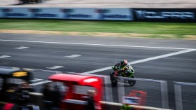 Tom Sykes, Kawasaki Racing Team WorldSBK, San Juan SP2