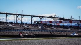 Xavi Fores, Barni Racing Team, San Juan RAC2
