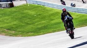 Jonathan Rea, Kawasaki Racing Team WorldSBK, San Juan RAC2