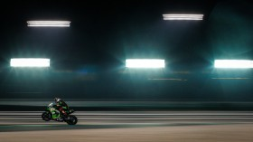 Toprak Razgatlioglu, Kawasaki Puccetti Racing, Losail FP3