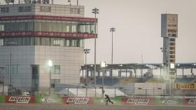 Jonathan Rea, Kawasaki Racing Team WorldSBK, Losail FP1