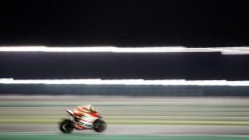 Xavi Fores, Barni Racing Team, Losail FP3