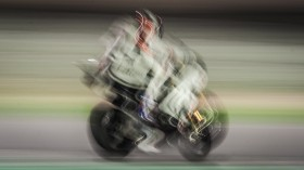 Loris Baz, GULF ALTHEA BMW Racing Team, Losail FP3