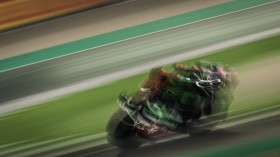 Tom Sykes, Kawasaki Racing Team WorldSBK, Losail FP3
