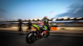 Jonathan Rea, Kawasaki Racing Team WorldSBK, Losail SP2