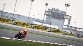 Xavi Fores, Barni Racing Team, Losail FP4