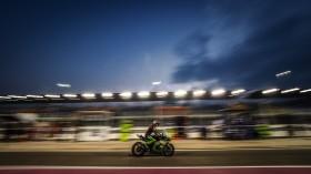 Toprak Razgatlioglu, Kawasaki Puccetti Racing, Losail SP2