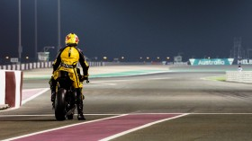 Randy Krummenacher, BARDAHL Evan Bros. WorldSSP Team, Losail SP2