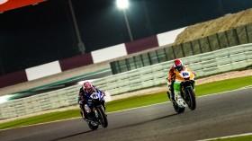 Jules Cluzel, NRT, Sandro Cortese, Kallio Racing, Losail RAC