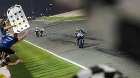 Sandro Cortese, Kallio Racing, Losail RACE
