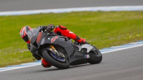 Tom Sykes, BMW Motorrad WorldSBK Team, Jerez Test January Day 2