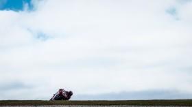 Michael Ruben Rinaldi, BARNI Racing Team, Phillip Island FP2