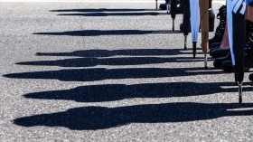 WorldSBK, Phillip Island RACE 1