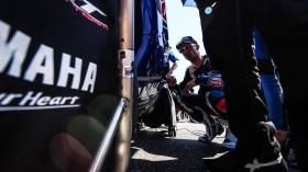 Marco Melandri, GRT Yamaha WorldSBK, Phillip Island Tissot Superpole RACE