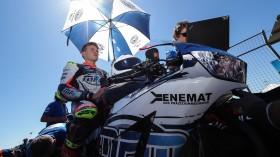 Hannes Soomer, MPM WILSport Racedays, Phillip Island RACE