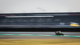 Jonathan Rea, Kawasaki Racing Team WorldSBK, Buriram FP2