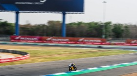 Randy Krummenacher, BARDAHL Evan Bros. WorldSSP Team, Buriram Tissot Superpole