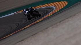 Jordi Torres, Team Pedercini Racing, Aragon FP2