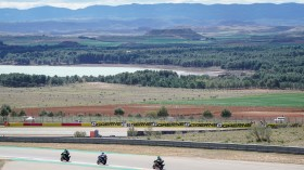 WorldSSP, Aragon RACE