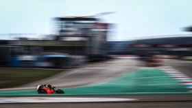 Alvaro Bautista, Aruba.it Racing-Ducati, Assen FP2