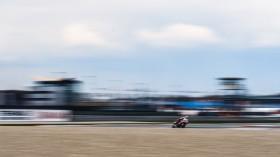 Tom Sykes, BMW Motorrad WorldSBK Team, Assen FP2