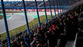WorldSBK, Assen RACE 2