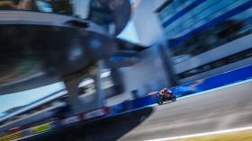 Toprak Razgatlioglu, Turkish Puccetti Racing, Jerez FP2