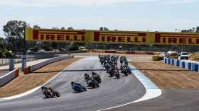 WorldSSP300, Jerez RACE 1