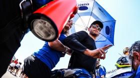 Sandro Cortese, GRT Yamaha WorldSBK, Jerez RACE 2