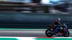 Toprak Razgatlioglu, Turkish Puccetti Racing, Misano FP2