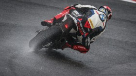 Tom Sykes, BMW Motorrad WorldSBK Team, Misano RACE 1