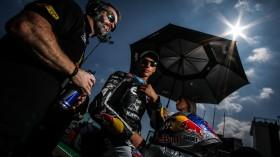 Toprak Razgatlioglu, Turkish Puccetti Racing, Misano Tissot Superpole RACE