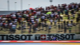 Marco Melandri, GRT Yamaha WorldSBK, Misano RACE 2