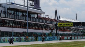 WorldSSP, Misano RACE