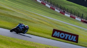 Hannes Soomer, MPM WILSport Racedays, Donington FP2