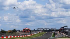 WorldSBK, Donington RACE 2