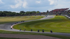 WorldSSP300, Donington RACE