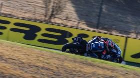 Isaac Vinales, Kallio Racing, Portimao Tissot Superpole
