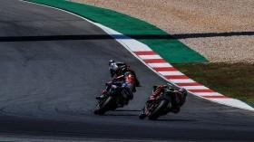 WorldSBK, Portimao RACE 1