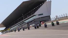 WorldSSP, Portimao RACE