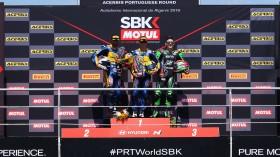 WorldSSP Portimao RACE