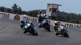 Jules Danilo, CIA Landlord Insurance Honda, Portimao RACE