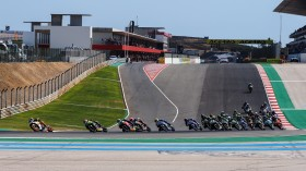 WorldSSP300, Portimao RACE