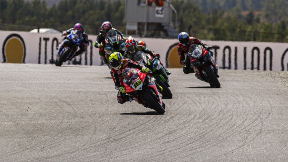Calendario Gare Sbk 2020.Worldsbk