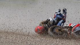 Maximilien Bau, GMT94 YAMAHA, Magny-Cours RACE