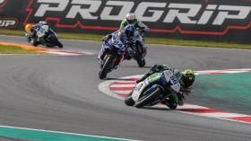 Peter Sebestyen, CIA Landorld Insurance Honda, Magny-Cours RACE