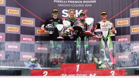 WorldSSP300 Magny-Cours RACE