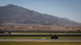 Alvaro Bautista, Aruba.it Racing - Ducati, San Juan FP2
