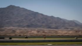 Jonathan Rea, Kawasaki Racing Team WorldSBK, San Juan FP2