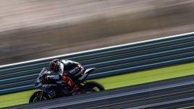 Tom Sykes, BMW Motorrad WorldSBK Team, San Juan FP2